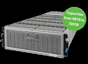 hgst-4u60g2-480tb-storage-platform.png